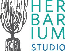 Herbarium Studio